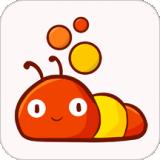 泡泡虫短视频福利版v1.0.1安卓版