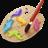 LazPain�D片��器免�M版v7.1.6 最新版
