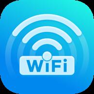 聚迈WiFi万能使者畅连版v2.0.3 最新版