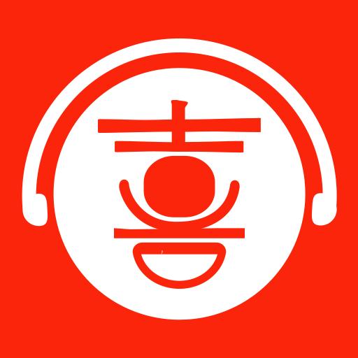 好声音发掘声优教学版v1.0.0 安卓版