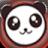 熊�一�I重�b系�y教程版v1.0 免�M版