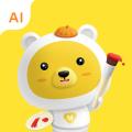小熊美术app免费版v2.0.3 最新版