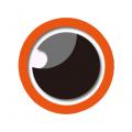 �f景�_app��tv版v3.7.0 最新版