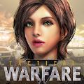 策略战精英部队解锁全武器版v0.1.1v0.1.10 单机版