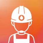 壹师傅app订单管理版v1.0.4 最新版