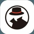 犯罪大师死亡之坡中文版v1.1.1 安卓版