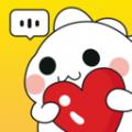 团团陪玩app安卓版v1.6.4 最新版