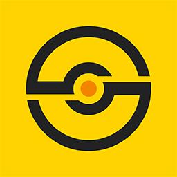 自旋动图GIF制作无水印版v1.0.0 最新版