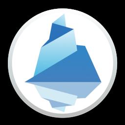 豆豆�app��X版v1.0.1 最新版