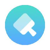 彩虹果图标包定制版v1.0.0 安卓版
