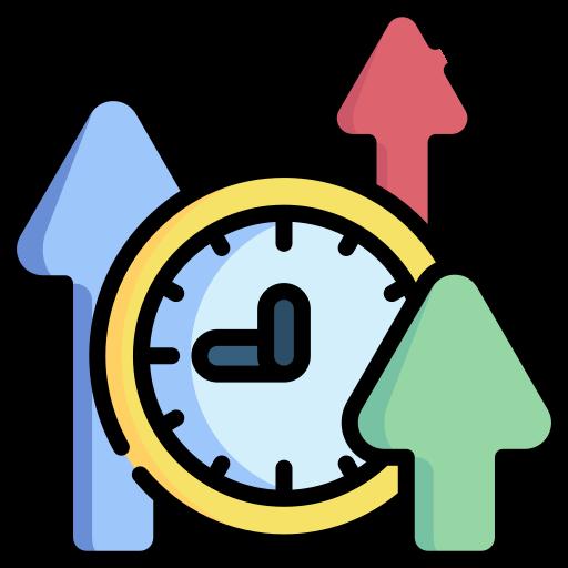 工作大咖完整版v1.0 最新版