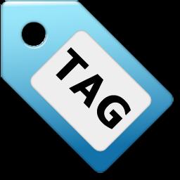 3delites Tags Library电脑版v1.0.102.170 免费版
