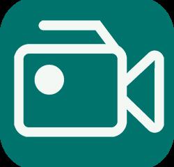 视频转换加格式转换器安卓版v1.0 最新版