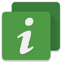 DevCheckPro最新专业版