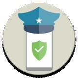 手机安全保护软件优质版v1.3.1 最新版