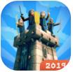 塔防战争无限资源版v1.6.1安卓版