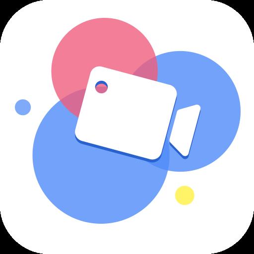 特效app会员解锁版v1.4.1 免费版