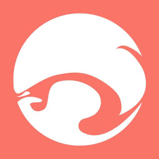 飞航农当家软件高效版v1.0.0 最新版