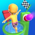 迷你夏日派对免广告版v1.2.2 安卓版