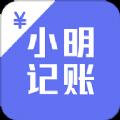 小明��~自�影�v1.0.0 手�C版