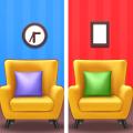 找茬特开心小游戏手机版v2.0.1 最新版