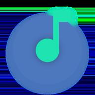 Blue音乐智能聚合版v1.0 轻量版