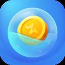 流量王尊享会员版v2.0.0 正式版