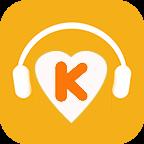 音乐狂app2021贺岁版v4.12 重制版