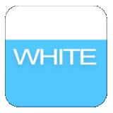 White图标包通用版v1.0.4 安卓版