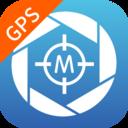 gps公差帮机械专业版v1.0.1 安卓版