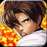 拳皇2012无限必杀全英雄版v1.2.0 汉化版