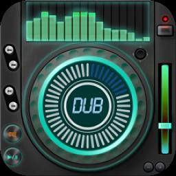 Dub音乐播放器解锁完整版v5.0 去广告版