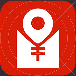地图红包极速赚版v1.0 安卓版