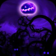 �o��的�f圣夜晚免�M版v1.1.0 最新版