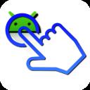 华为自动卓自动签到版v3.7 稳定版