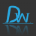 爆文标题生成器软件全自动版v1.0 手机版