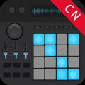 电音鼓垫教学视频版v3.2.7 免费版