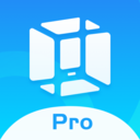VMOSPro虚拟大师强化共存版