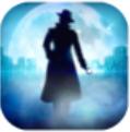 麦克斯侦探学校谋杀案无限提示版v1.0安卓版