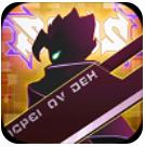无限贝拉送5星英雄版v1.0礼包版