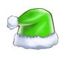 2020微信头像绿色圣诞帽制作app一键v4.2.1 手机版