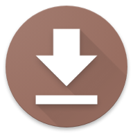 便捷下�d解�iVIP特�喟�v7.2.8 安卓版