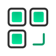 易工具多功能免费版v1.0.0 手机版
