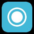 京� 豆本豆助手app免�M版v8.3.13 最新版