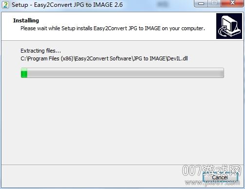 JPG�D�D像便捷版2.6 ��X版