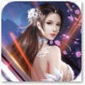 仙剑尘缘奇幻版1.0.0手机版