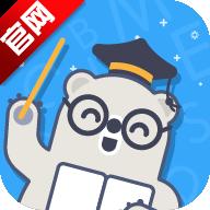 无忧课堂英语学习版3.5.8 安卓版