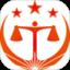 阳光校园空中黔课登录平台入口版1.0.3贵州版