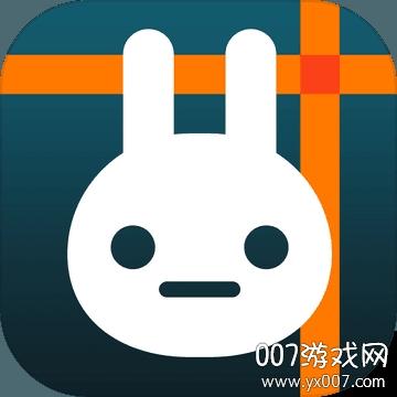 以数绘画手游汉化版v2.10.0手机版