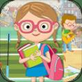 孩子放课后手游回忆版v1.0.3互动版